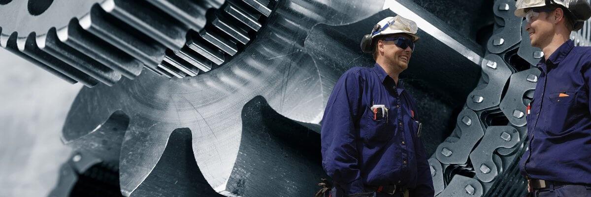 Mangel på ingeniører – og alligevel ledige dimittender?