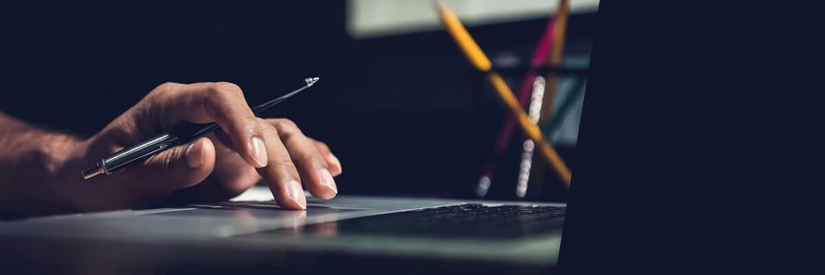 Et studiejob kan give dig et forspring