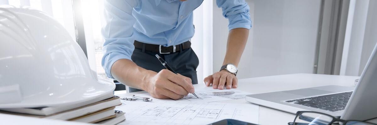 Projektforløb med en virksomhed kan give en idé om fremtiden